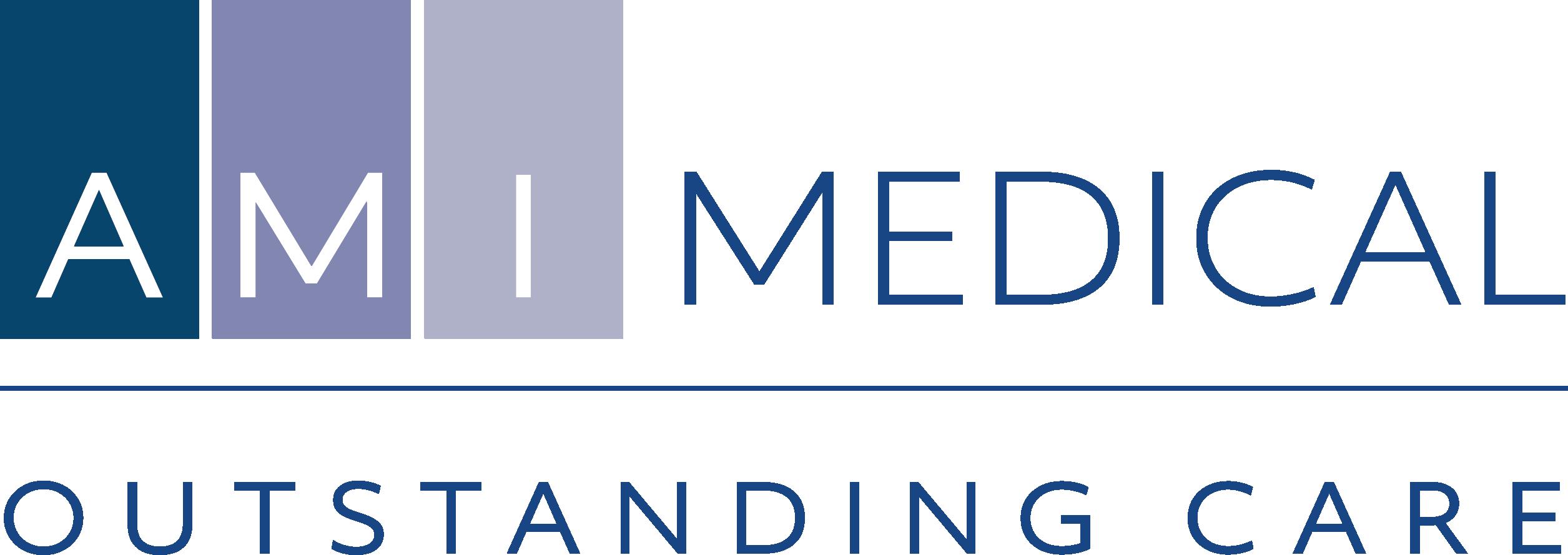 AMI Medical